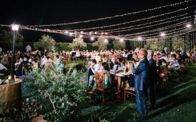 Matrimonio in Sicilia stile Country Boho