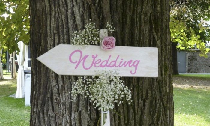 Matrimonio Country Chic Quest : Quest anno mi sposo il mio matrimonio country chic