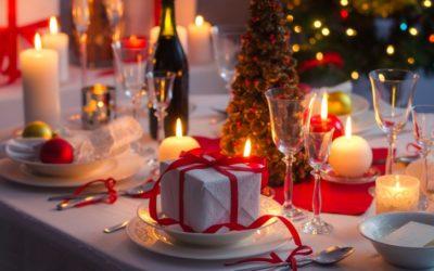 Rendi il tuo evento aziendale natalizio coinvolgente con queste 5 idee!