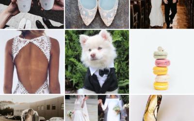 6 account #Instagram dedicati al matrimonio che vale la pena seguire