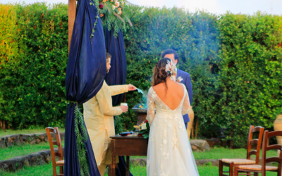 Let's talk Destination Wedding: Sicily!